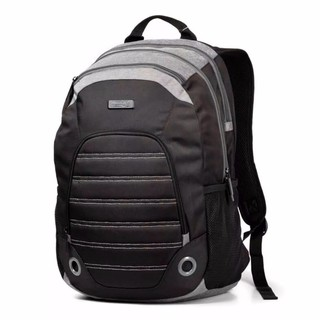 MOCHILA PORTA NOTEBOOK AMPLIA TRAVEL TECH. 25157