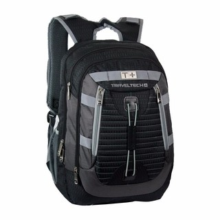 MOCHILA PORTA NOTEBOOK TRAVEL TECH. 25292