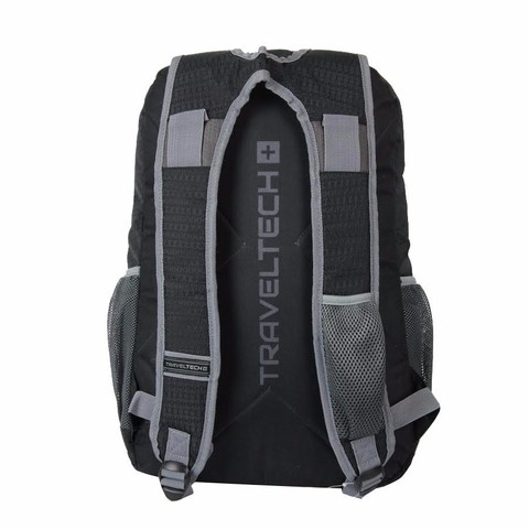 MOCHILA PORTA NOTEBOOK TRAVEL TECH. 25292 - comprar online