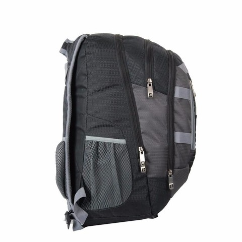 MOCHILA PORTA NOTEBOOK TRAVEL TECH. 25292 en internet