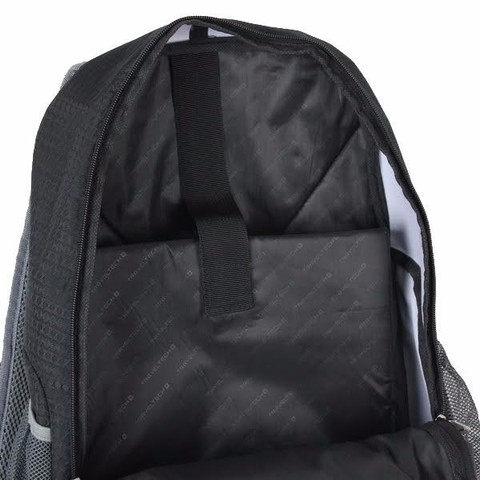 MOCHILA PORTA NOTEBOOK TRAVEL TECH. 25292 - HappyBuy