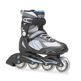 Roller Profesional Pro 80 By Rollerblade-Woman