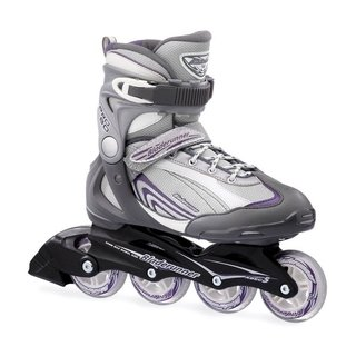 Roller Bladerunner Pro 80 By Rollerblade Hombre Mujer