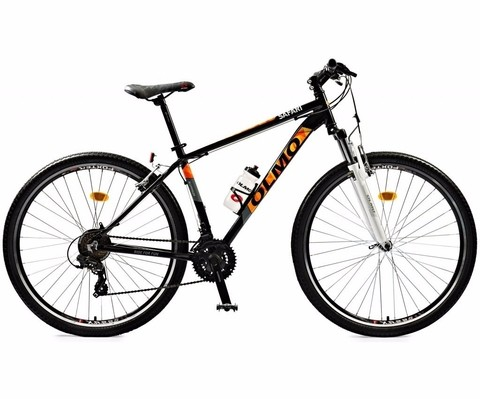 BICICLETA MOUNTAIN BIKE OLMO RODADO 29. ART: SAFARI 290+
