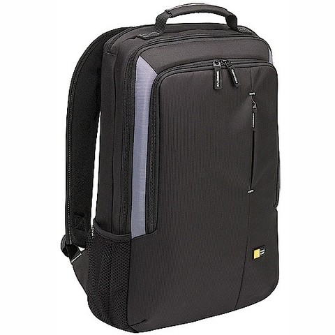 Mochila Porta Notebook Case Logic Vnb 217 Hasta 17