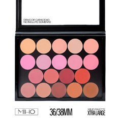 MIHO Palette XTRA - VALUE SET! - MIHO