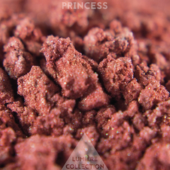 A2 Pigments - Princess