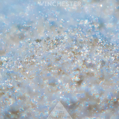 A2 Pigments - Winchester