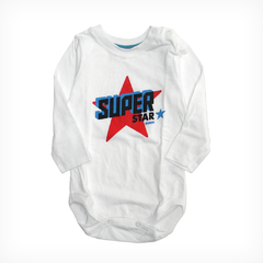 Body oli bco m/l est Superstar