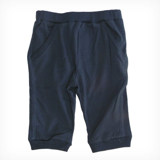 Pantalon Pepon Azul