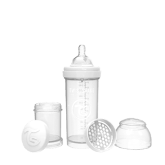 Twistshake Anti-Colic 260ml. Mamadera anticolicos en internet