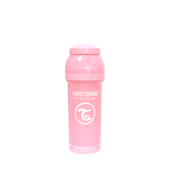 Imagen de Twistshake Anti-Colic 260ml. Mamadera anticolicos