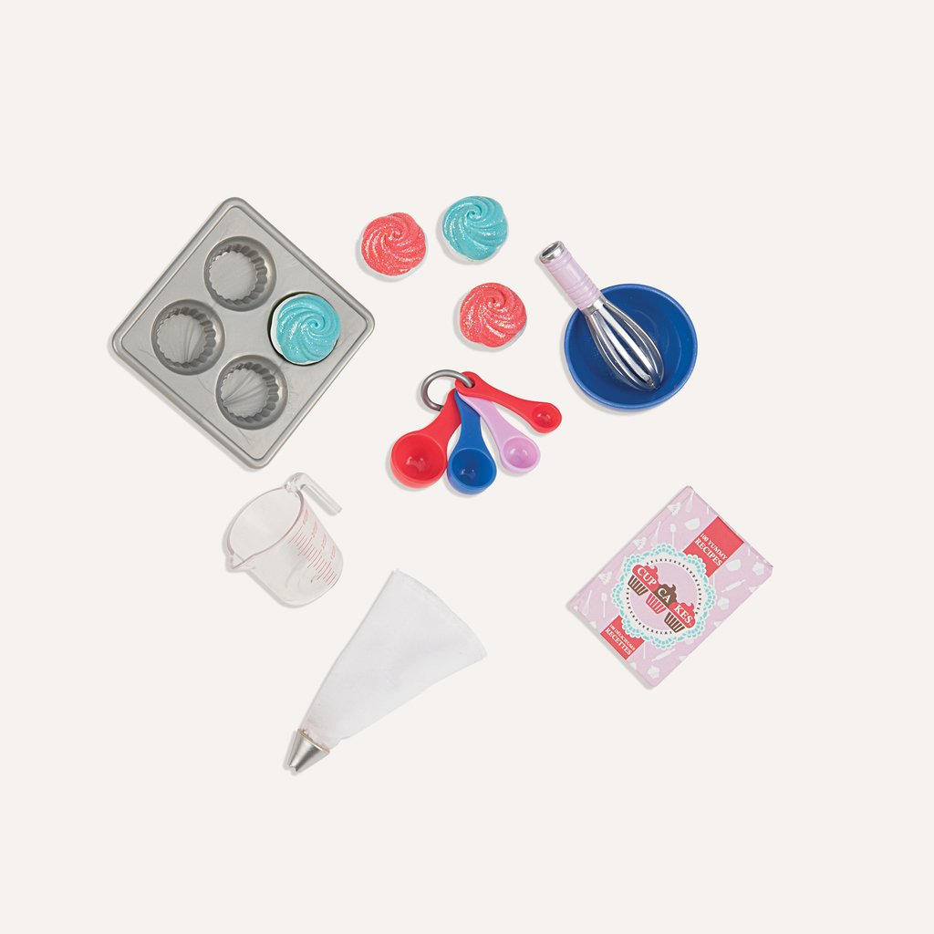 Our ChicoBaking Set Set Our GenerationAccesorio GenerationAccesorio GenerationAccesorio ChicoBaking ChicoBaking Our DH2e9IWEYb