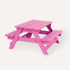 Our Generation Picnic table. Juego de picnic. - Kids Point