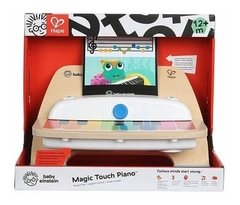 Piano Magico Hape - Kids Point