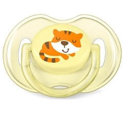 Avent Chupete Classic 0-6m. - comprar online