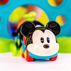 Go Grippers Pista de auto Mickey - Kids Point