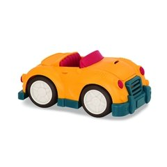 Wonder Wheels by Battat-Roadster. Auto descapotable - comprar online