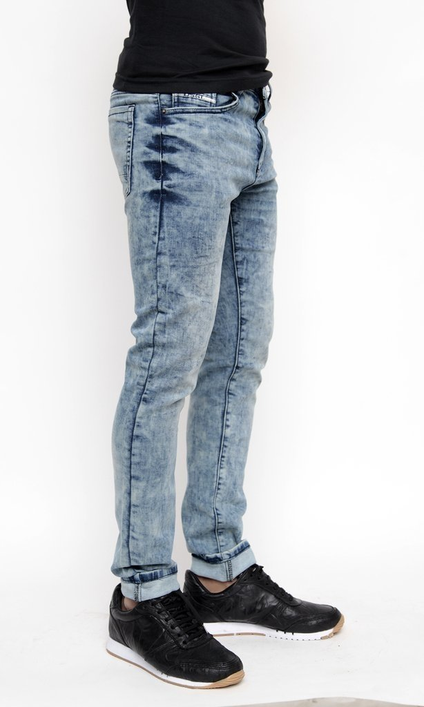 JOGG JEAN CARDIFF - comprar online