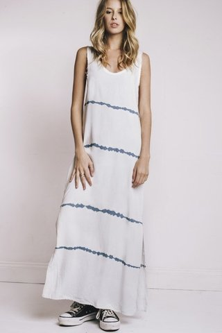Vestido THE HAMPTONS