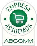Empresa Associada ABCOMM – ABComm – Associação Brasileira de Comércio Eletrônico