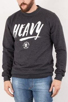 Buzo Brooklyn Heavy - comprar online