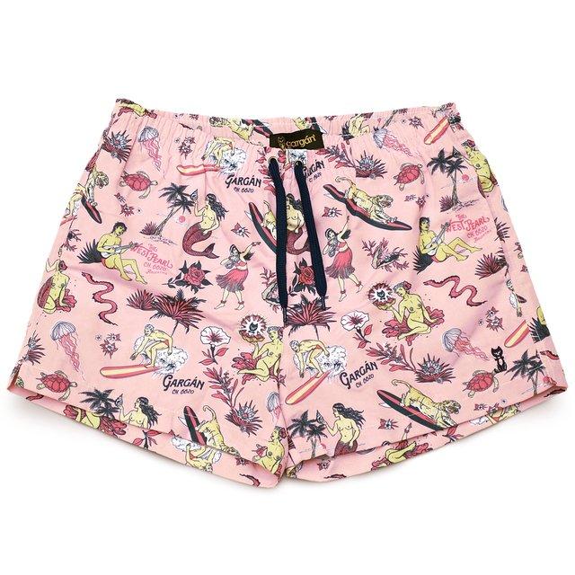 Comprar Shorts de Baño en gargán  11e0aafabf1c0
