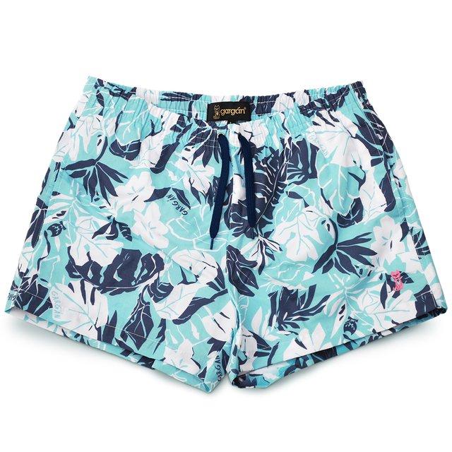 Comprar Shorts de Baño en gargán  Xs  02677ffbe059a