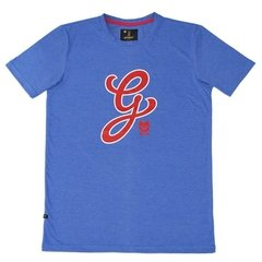 Remera G Family - Ultra Slim Fit - comprar online