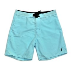 Short  Hawaii