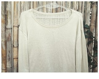 sweater Sweet en internet