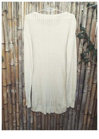 sweater Sweet - MALANDRA