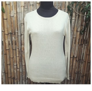 sweater Sweet - comprar online