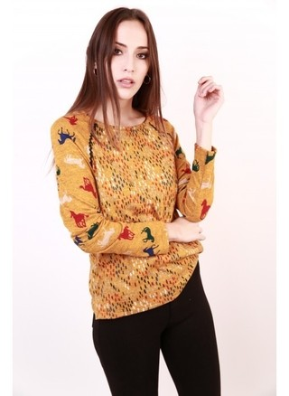 sweater tropic en internet