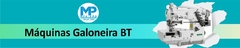 Banner da categoria Goloneira BT