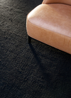 ONYX RUG (medium texture) - buy online