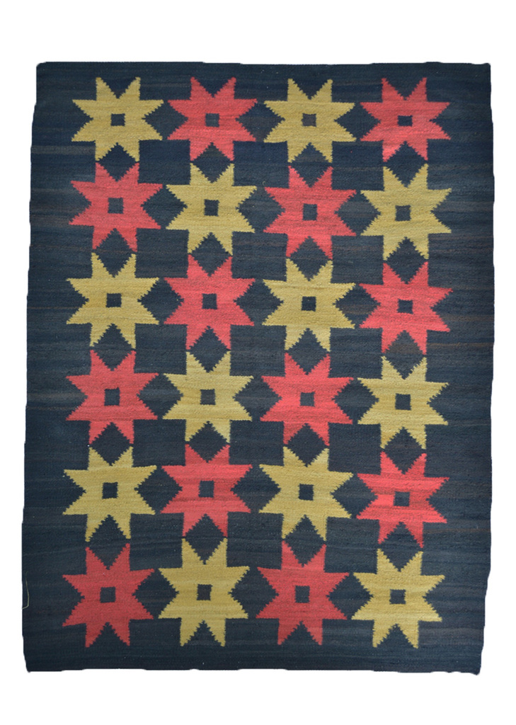 NOCHE - RUG / WALL HANGING