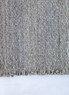 Image of GRIS MARINA RUG (medium texture)