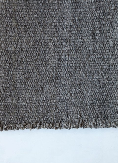 GRIS DESGASTADO RUG - MEDIUM THREAD