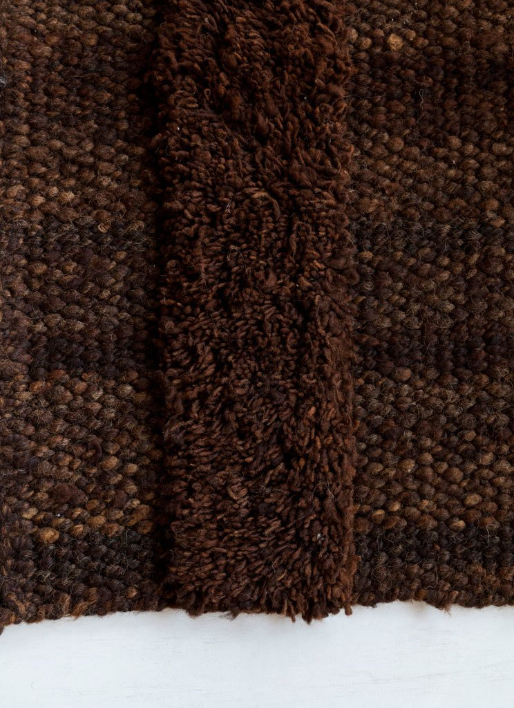 POLO CHOCOLATE RUG - buy online