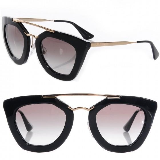2c6b89581 óculos De Sol Prada Replica | CINEMAS 93
