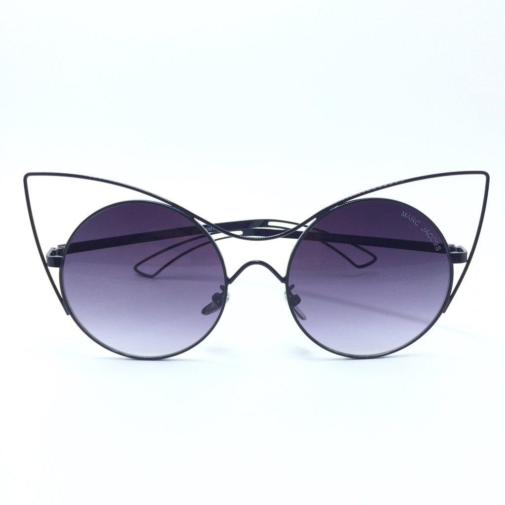 d5d1a4a34ed61 Comprar M em LOVE MONEY - Óculos de Sol e Relógios