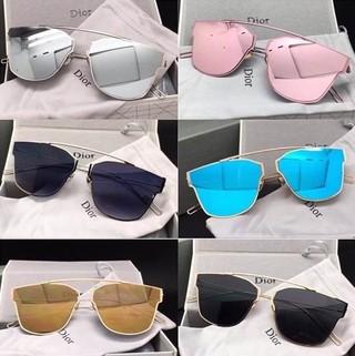 Comprar Oculos Sol Dior   Louisiana Bucket Brigade 4790790842