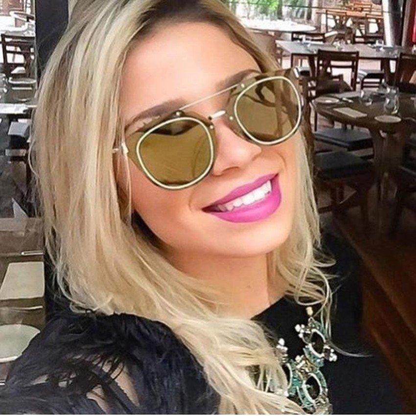 ed1d89ed59ed5 Loja De Oculos Online Confiavel