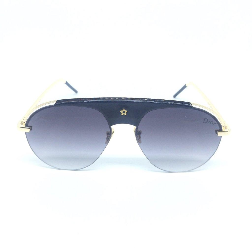 Óculos de sol Dior Evolution eca80531f7