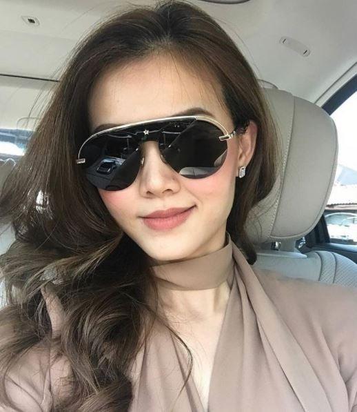 ... Óculos de sol Dior Evolution - loja online ... 159ce36869
