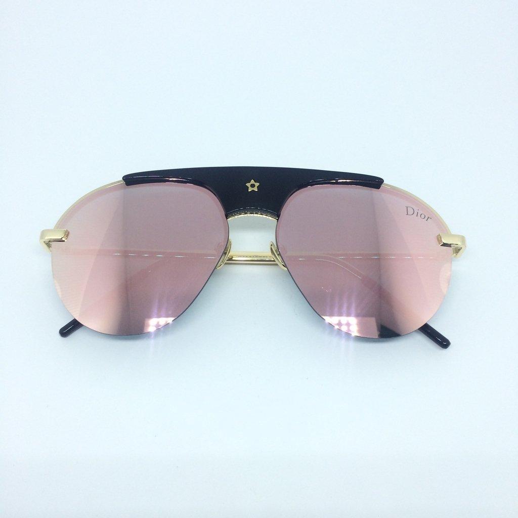 ... Óculos de sol Dior Evolution - comprar online ... da3bd31910
