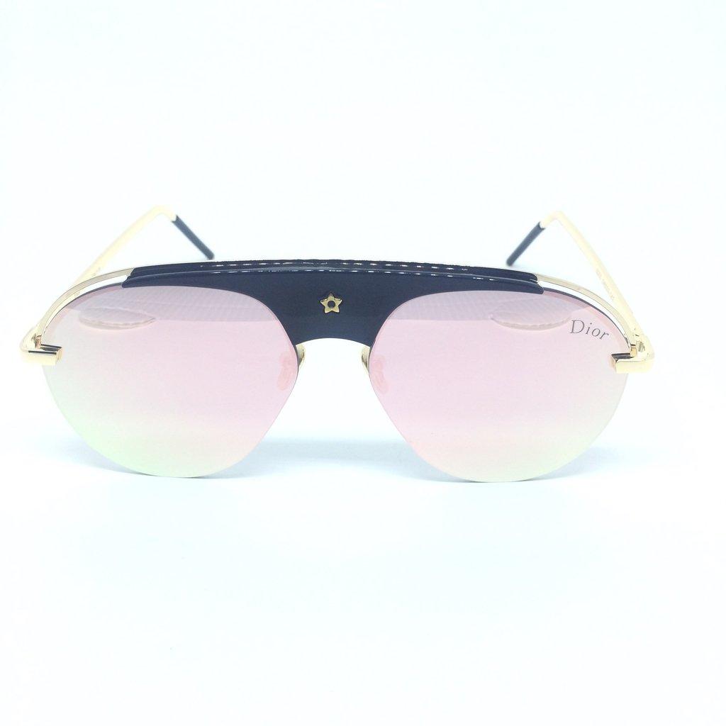 dc121977d1a Óculos de sol Dior Evolution - LOVE MONEY - Óculos de Sol e Relógios