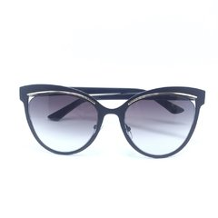 Óculos de Sol Dior NEW Chromic