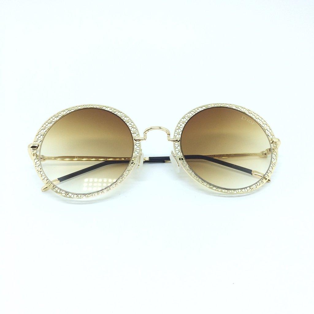 90dd18371b7d7 óculos De Sol Diesel